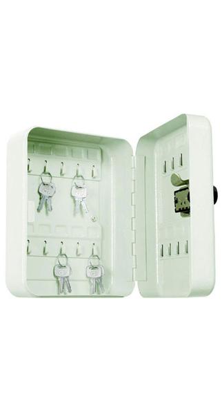 Шкаф для ключей КM-20 купить недорого в Екатеринбурге