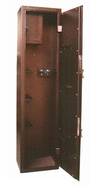Шкаф оружейный КО-037Т купить недорого в Екатеринбурге